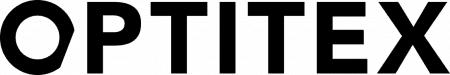 Optitex logo new