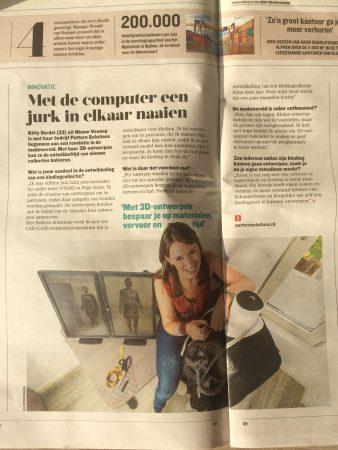 ad_de-ondernemer